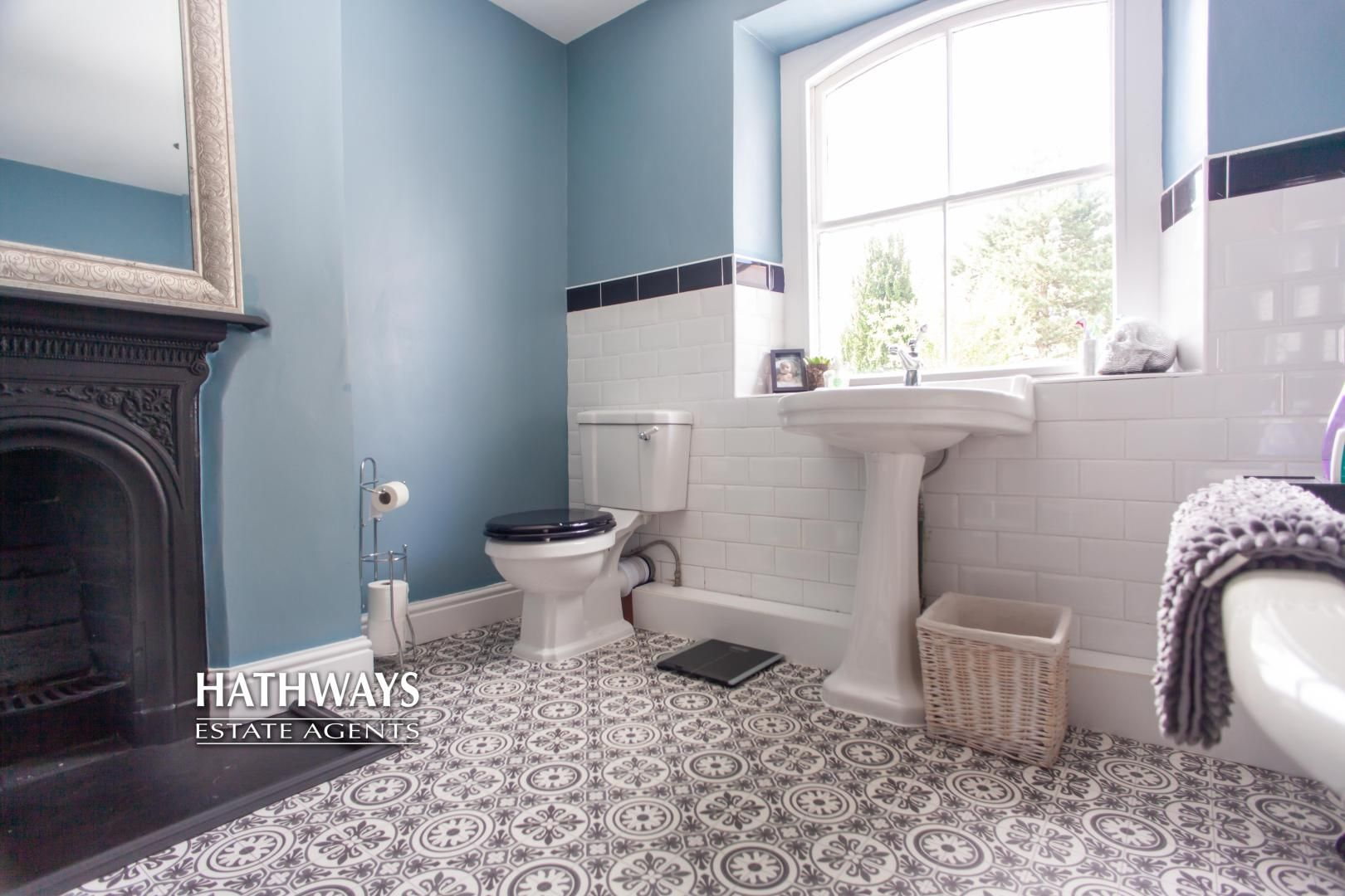 4 bed house for sale in High Street  - Property Image 58