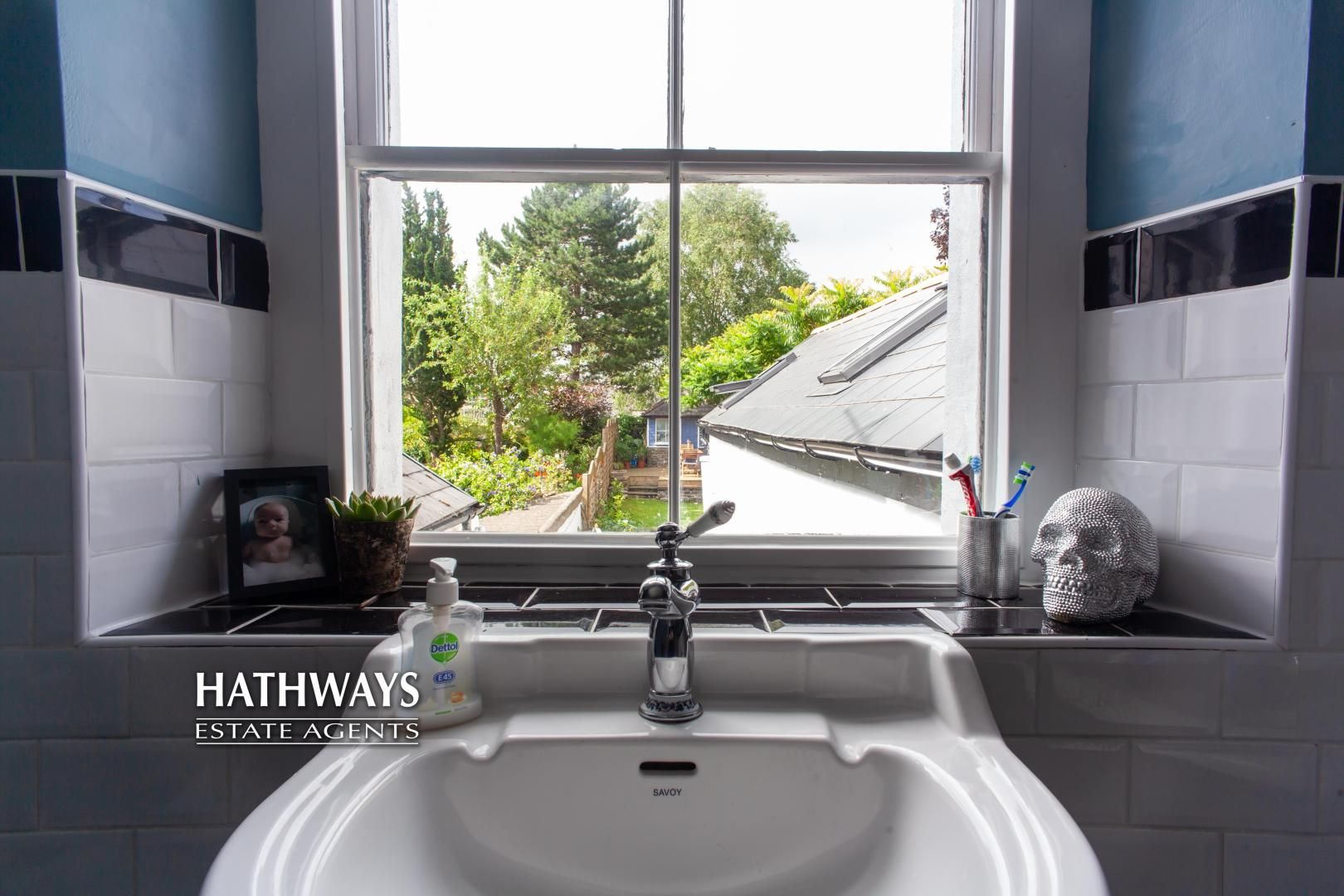 4 bed house for sale in High Street 60