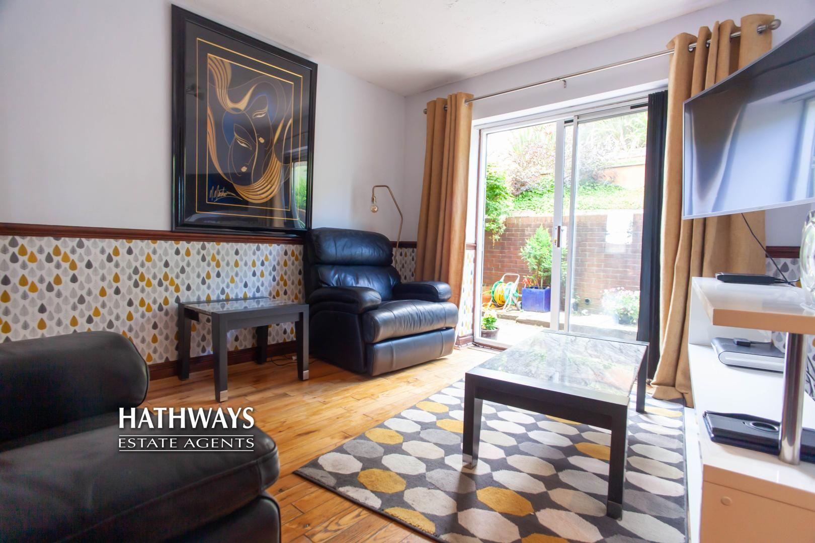 5 bed house for sale in Parkwood Close  - Property Image 11