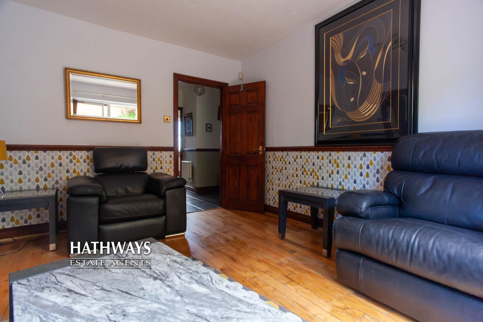 5 bed house for sale in Parkwood Close  - Property Image 13
