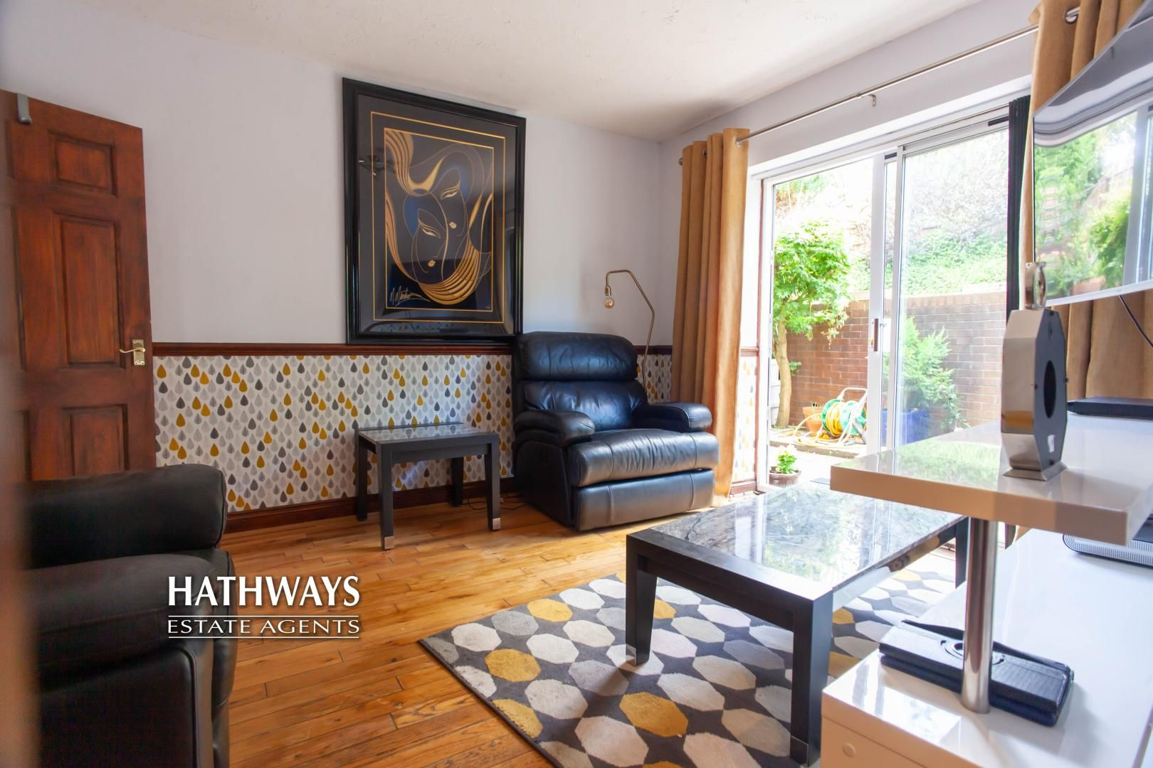5 bed house for sale in Parkwood Close 15