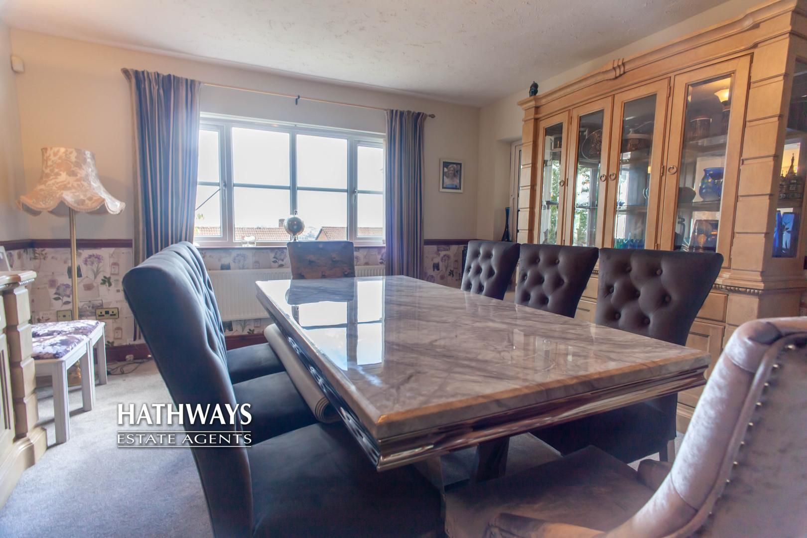 5 bed house for sale in Parkwood Close  - Property Image 33