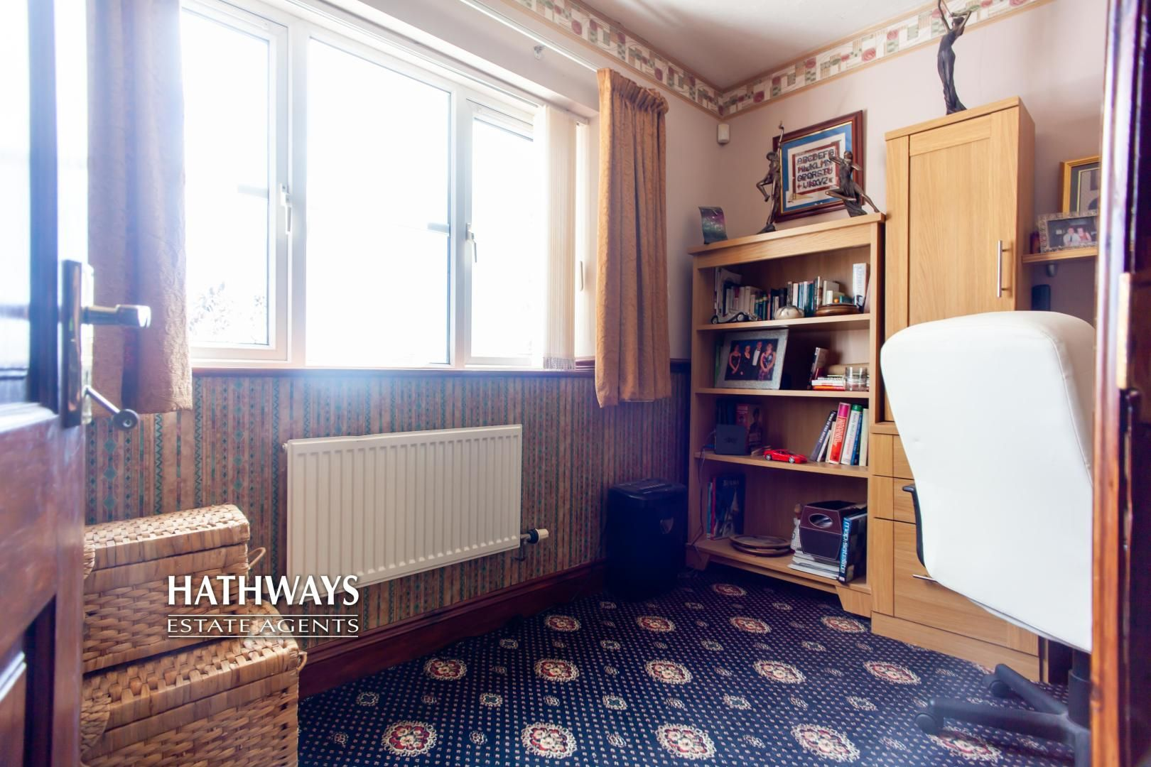 5 bed house for sale in Parkwood Close  - Property Image 39