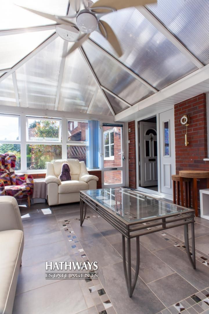 5 bed house for sale in Parkwood Close  - Property Image 42