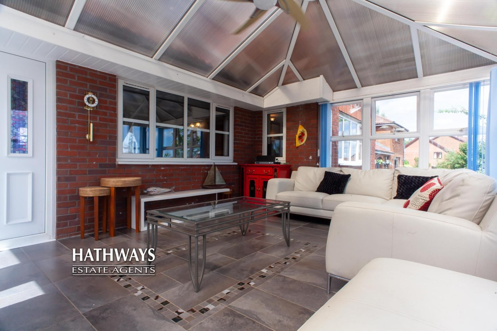 5 bed house for sale in Parkwood Close 46