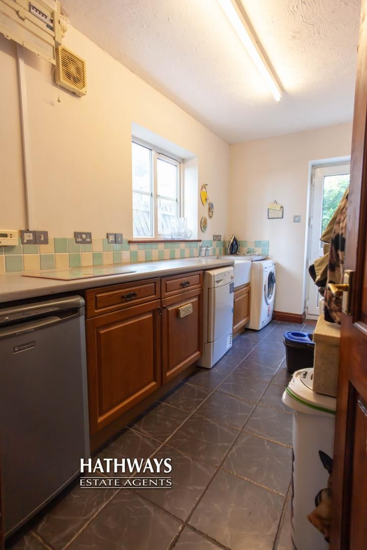 5 bed house for sale in Parkwood Close  - Property Image 52
