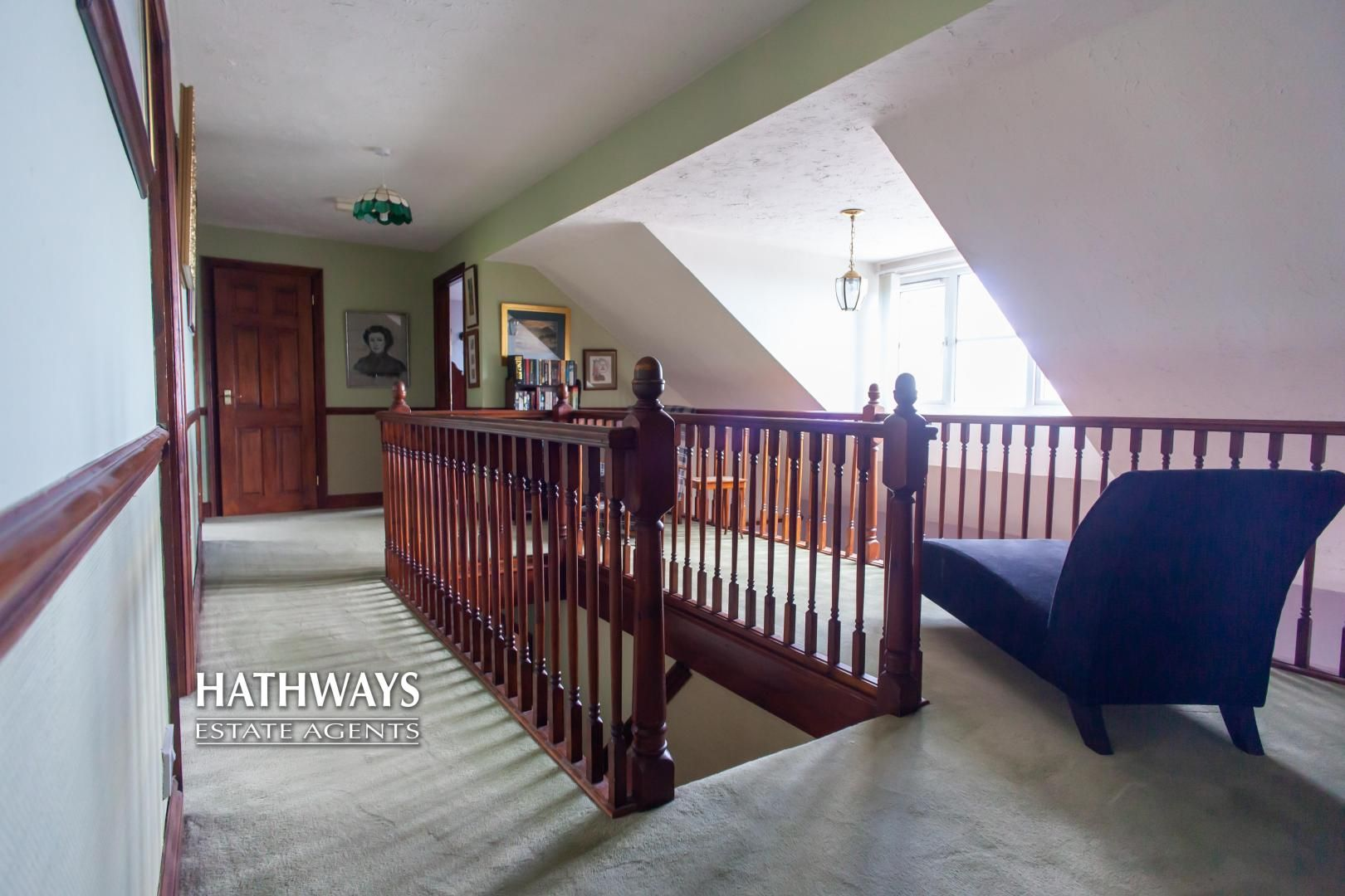 5 bed house for sale in Parkwood Close 58