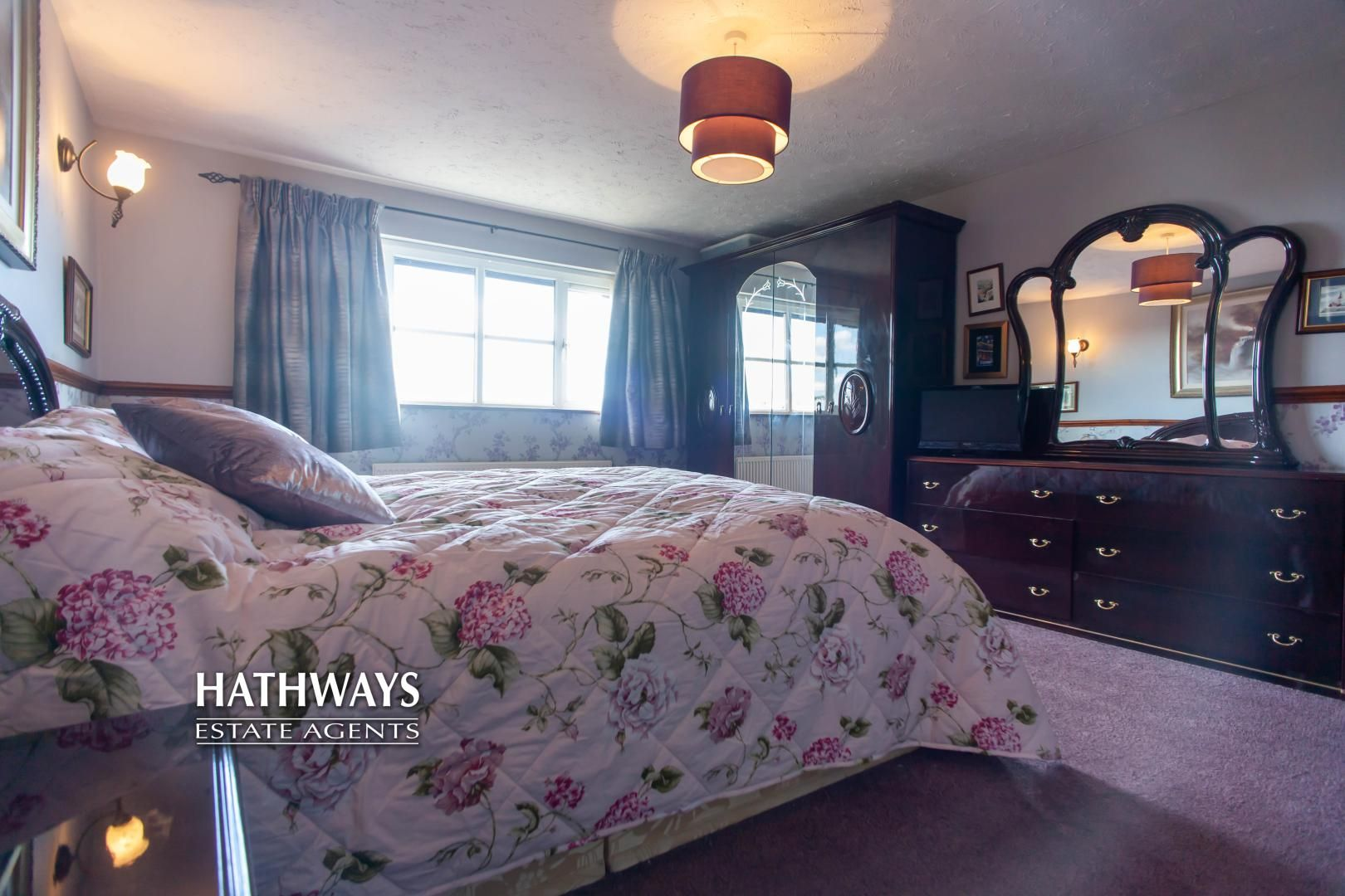 5 bed house for sale in Parkwood Close 60