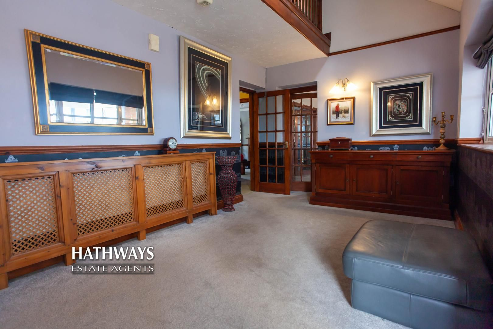 5 bed house for sale in Parkwood Close 7