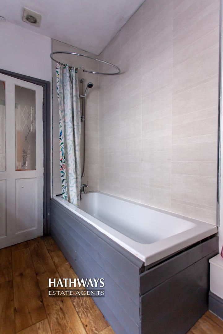 3 bed house for sale in Gladstone Place 11
