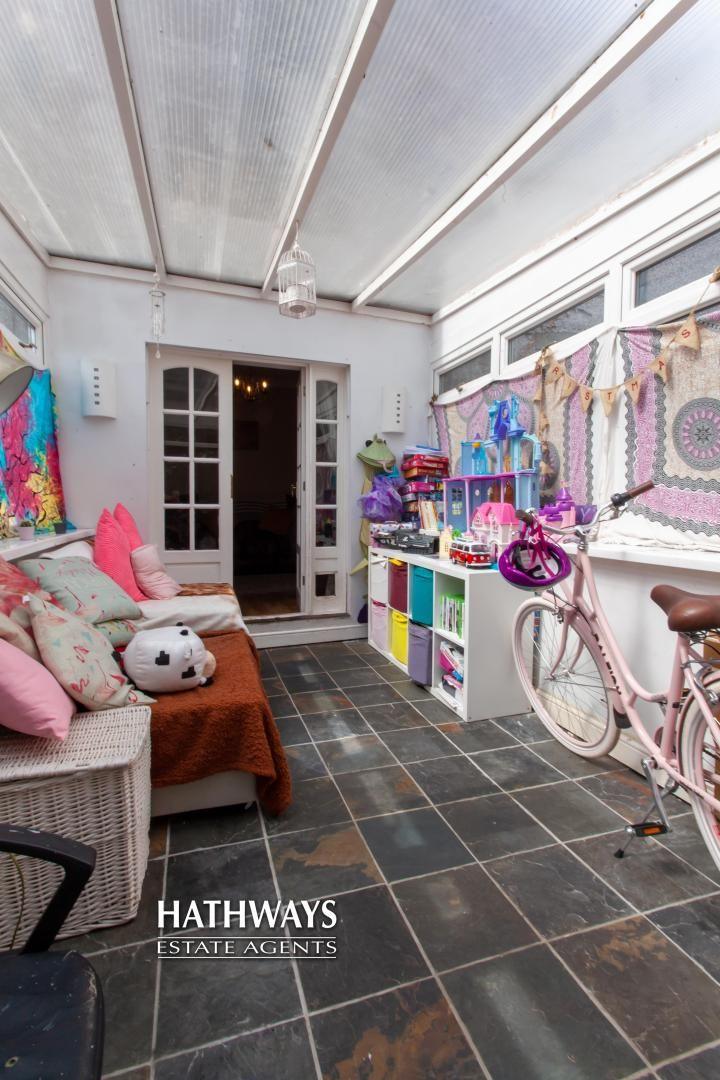 3 bed house for sale in Gladstone Place  - Property Image 19