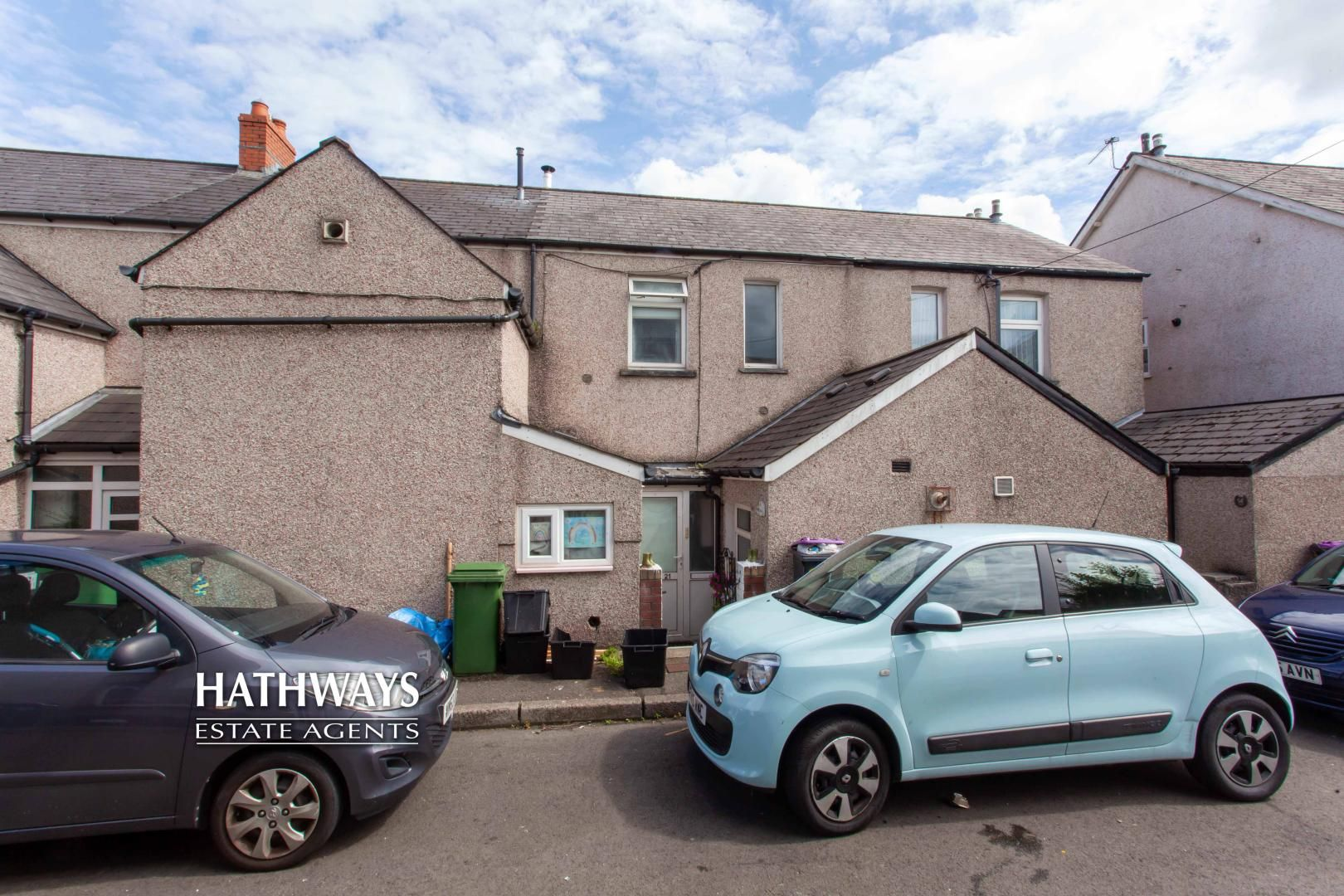 3 bed house for sale in Gladstone Place  - Property Image 3