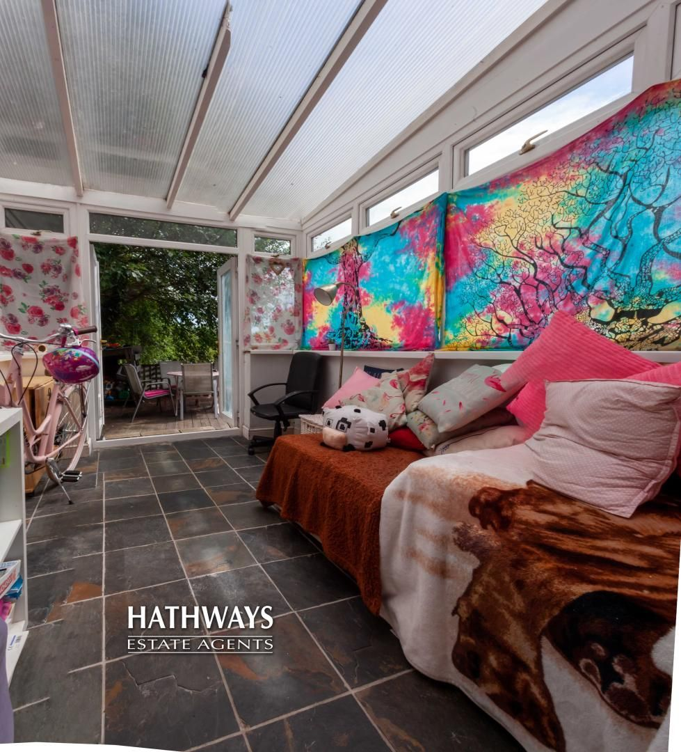 3 bed house for sale in Gladstone Place  - Property Image 21