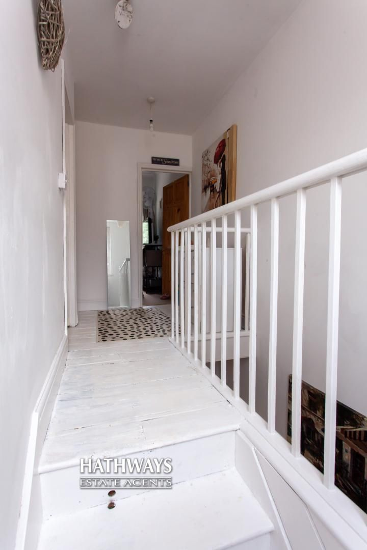 3 bed house for sale in Gladstone Place  - Property Image 23