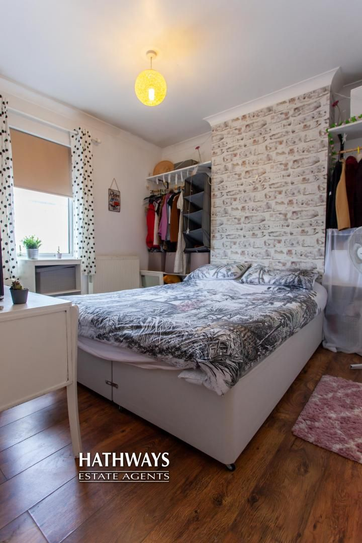 3 bed house for sale in Gladstone Place 24
