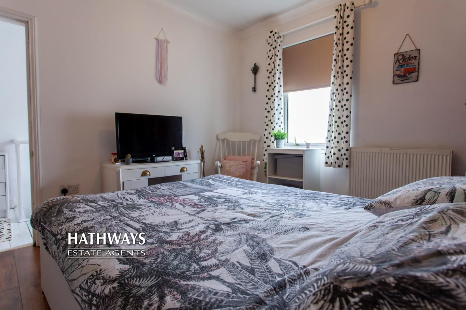 3 bed house for sale in Gladstone Place  - Property Image 25