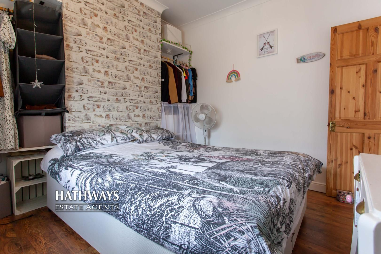3 bed house for sale in Gladstone Place 26