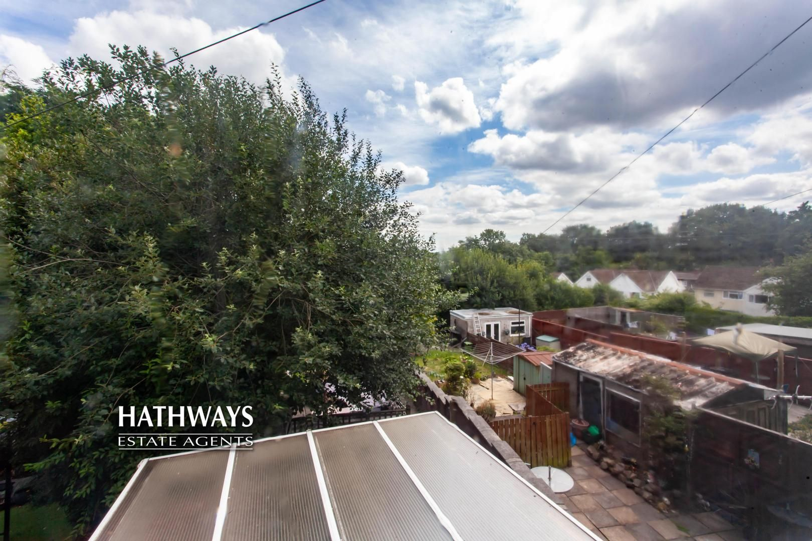 3 bed house for sale in Gladstone Place 28