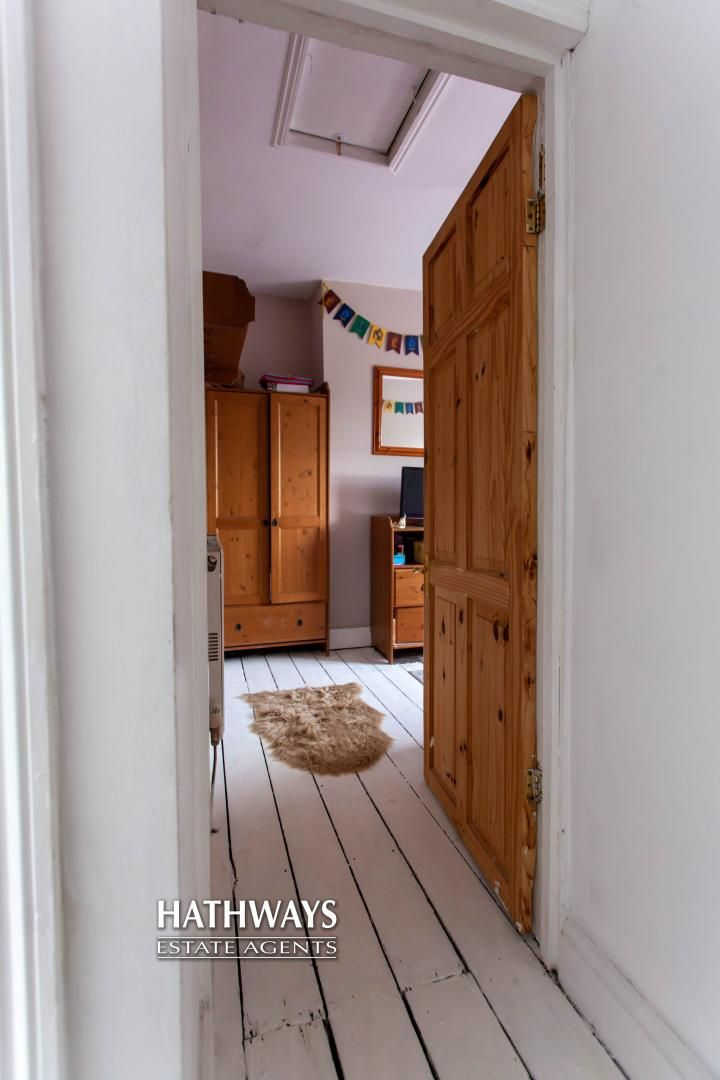 3 bed house for sale in Gladstone Place  - Property Image 29