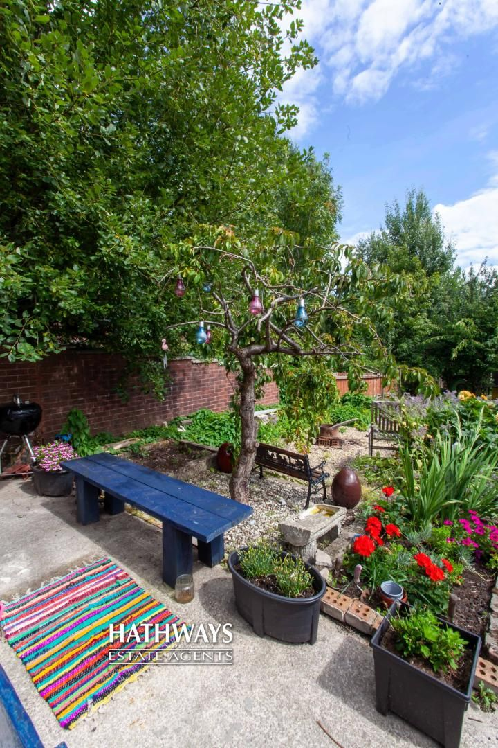 3 bed house for sale in Gladstone Place 40