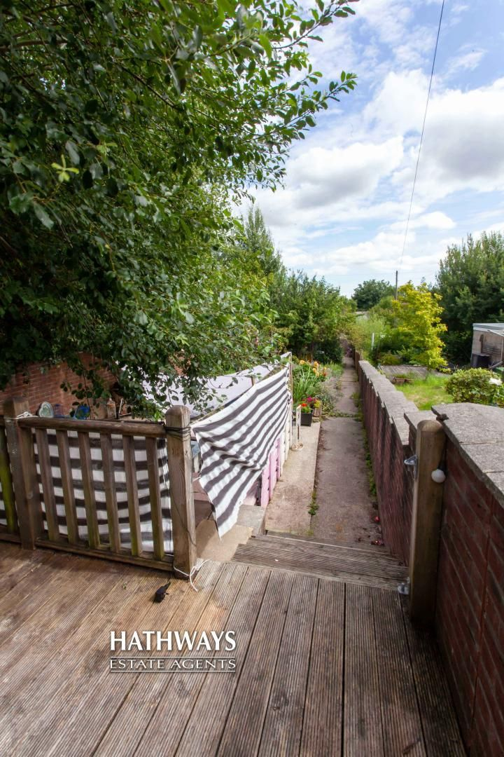 3 bed house for sale in Gladstone Place  - Property Image 43