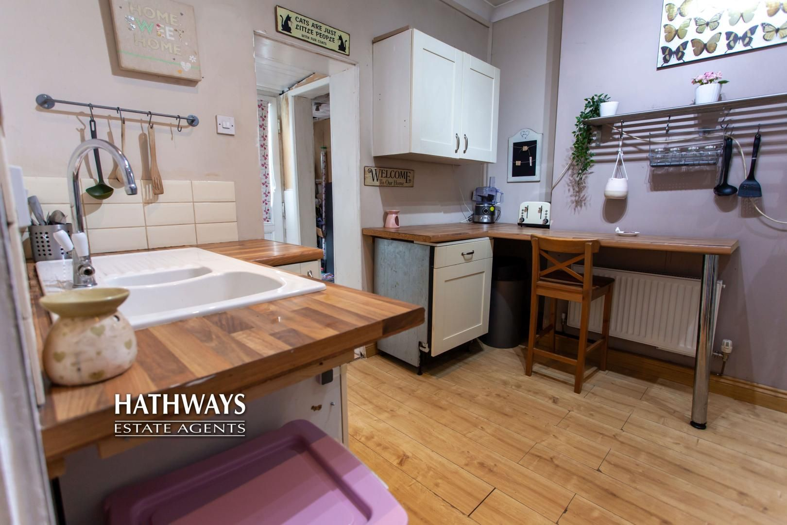 3 bed house for sale in Gladstone Place  - Property Image 6