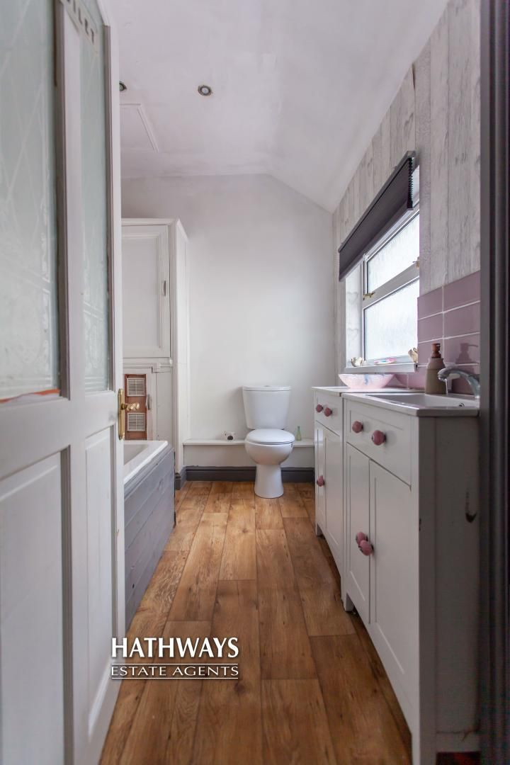 3 bed house for sale in Gladstone Place 10