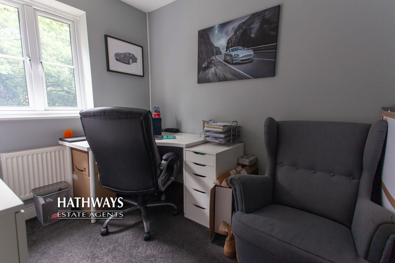 4 bed house for sale in Mill House Court  - Property Image 17