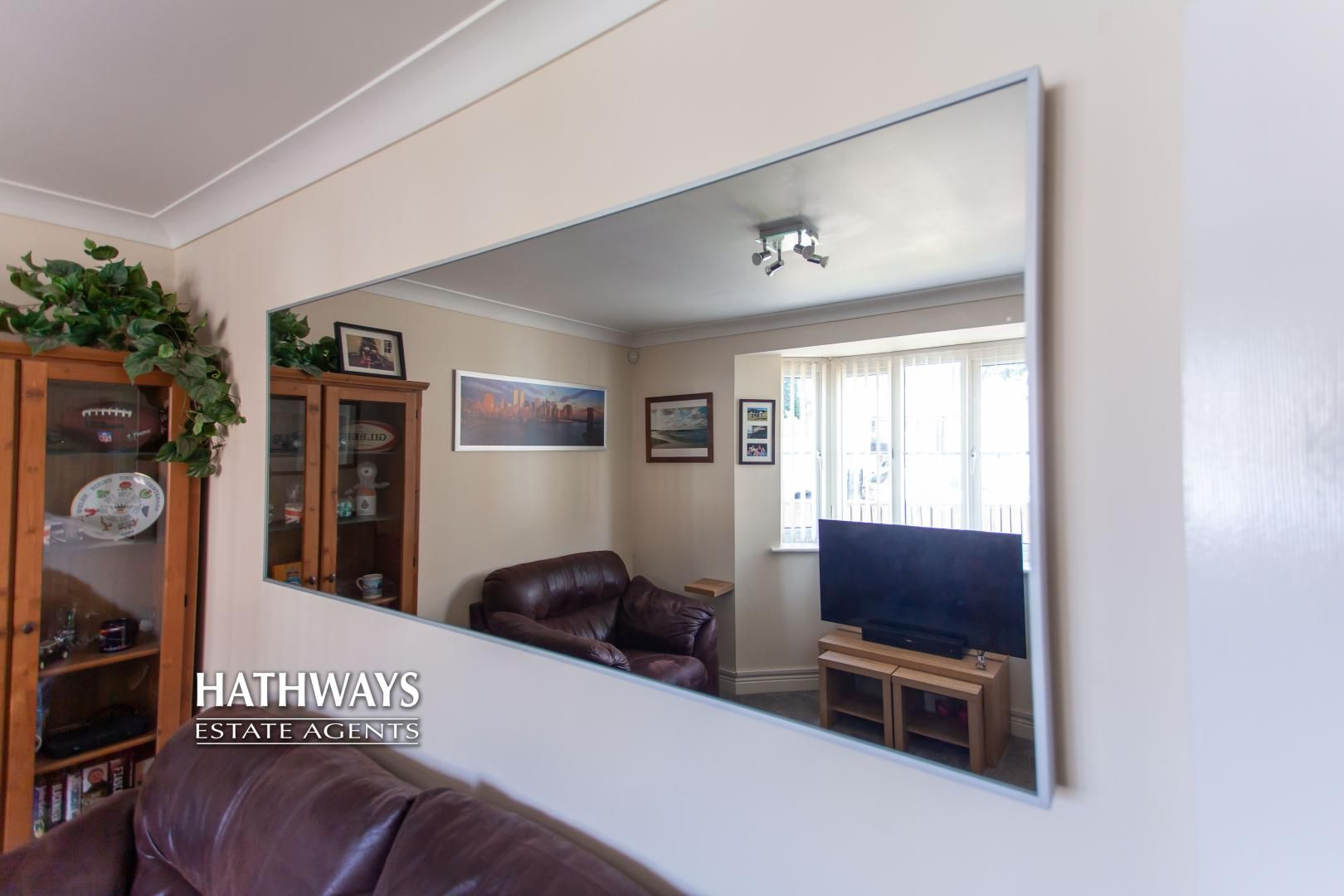 4 bed house for sale in Mill House Court  - Property Image 19
