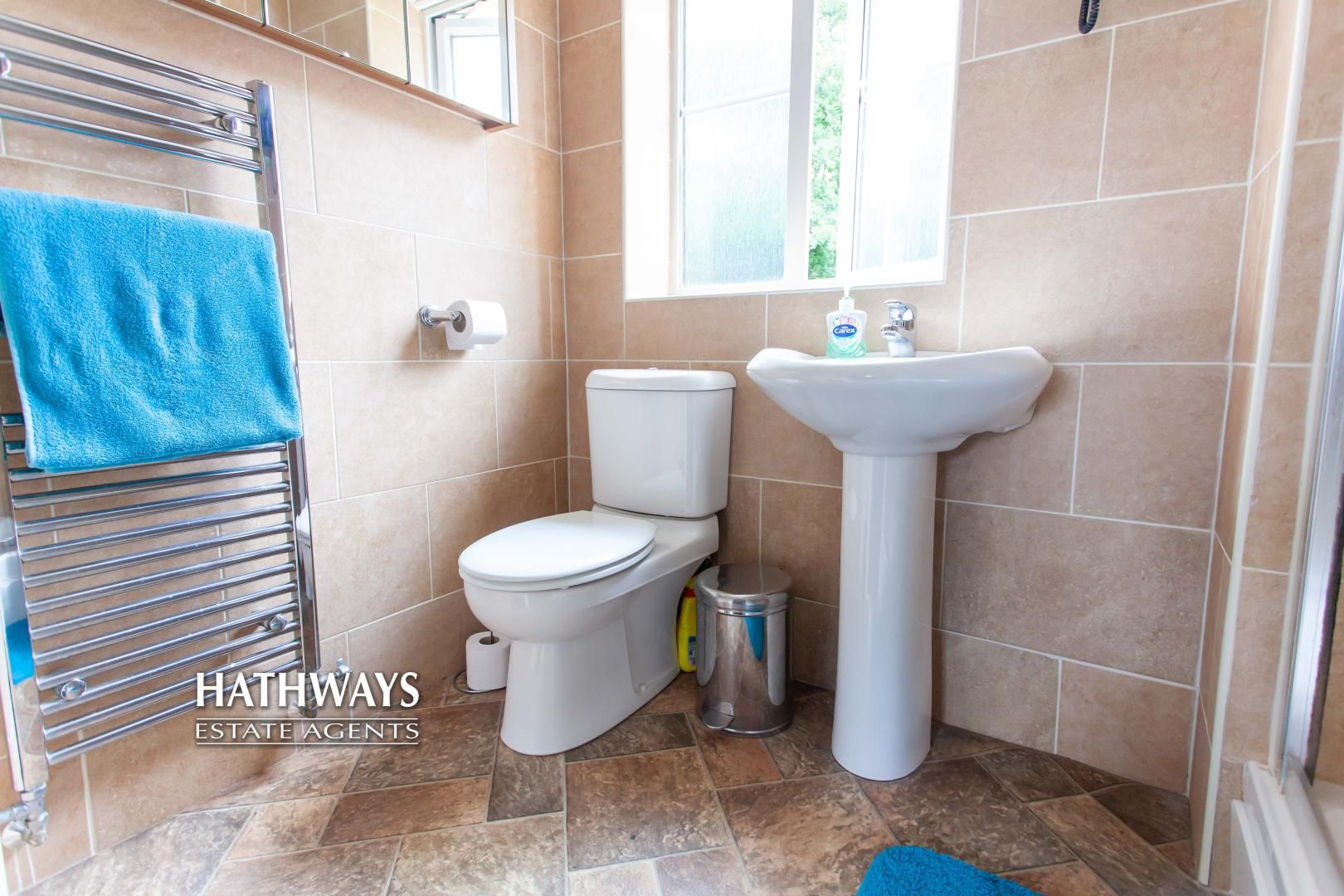 4 bed house for sale in Mill House Court  - Property Image 26