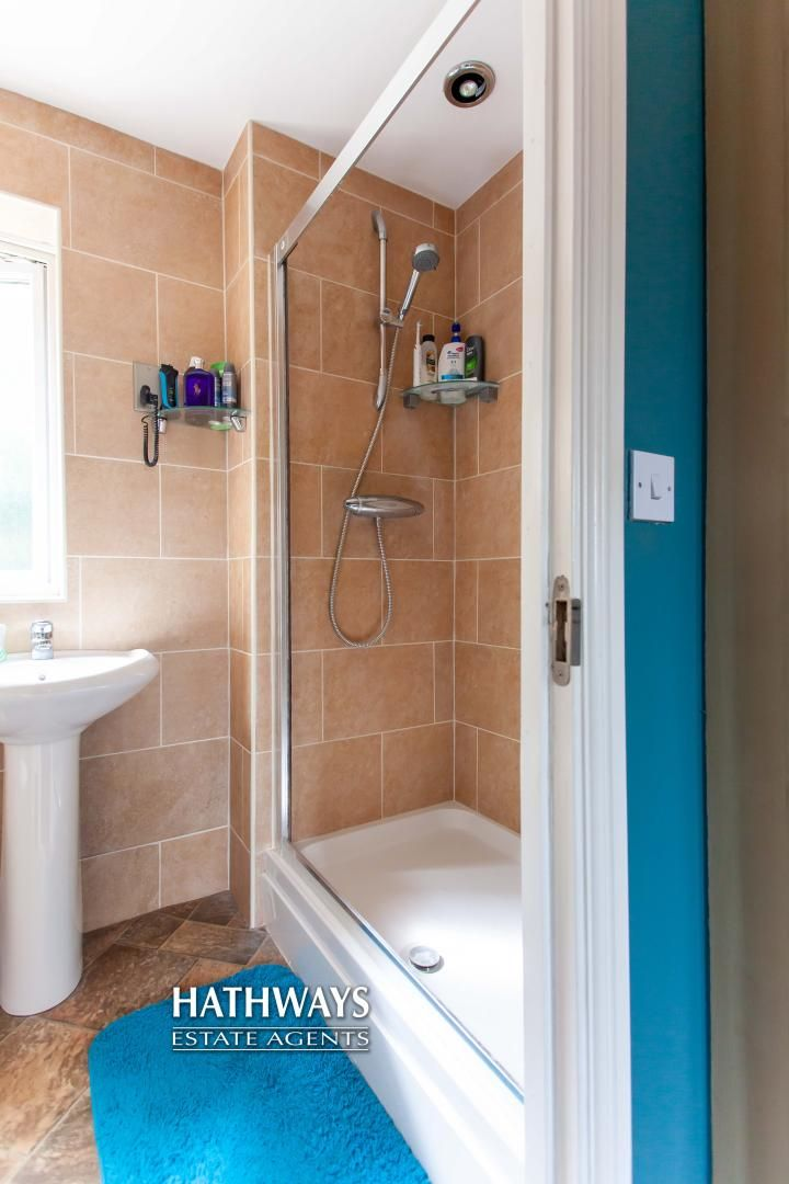 4 bed house for sale in Mill House Court  - Property Image 27