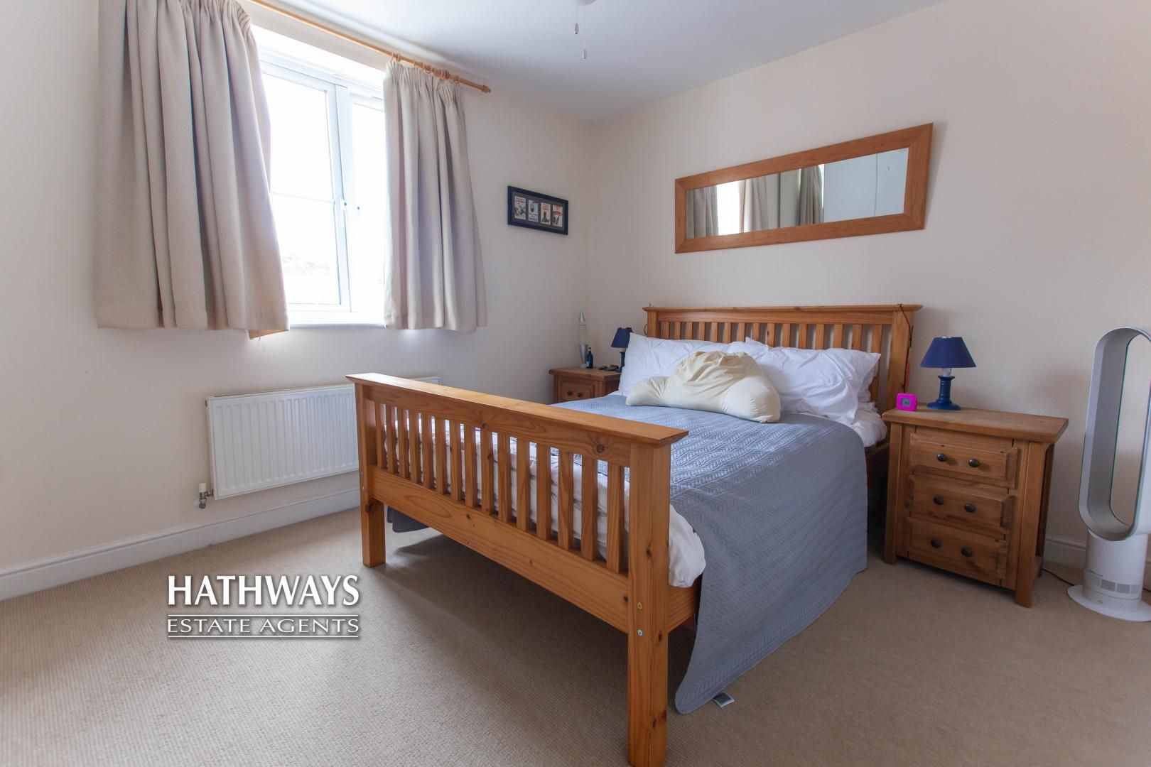 4 bed house for sale in Mill House Court  - Property Image 29