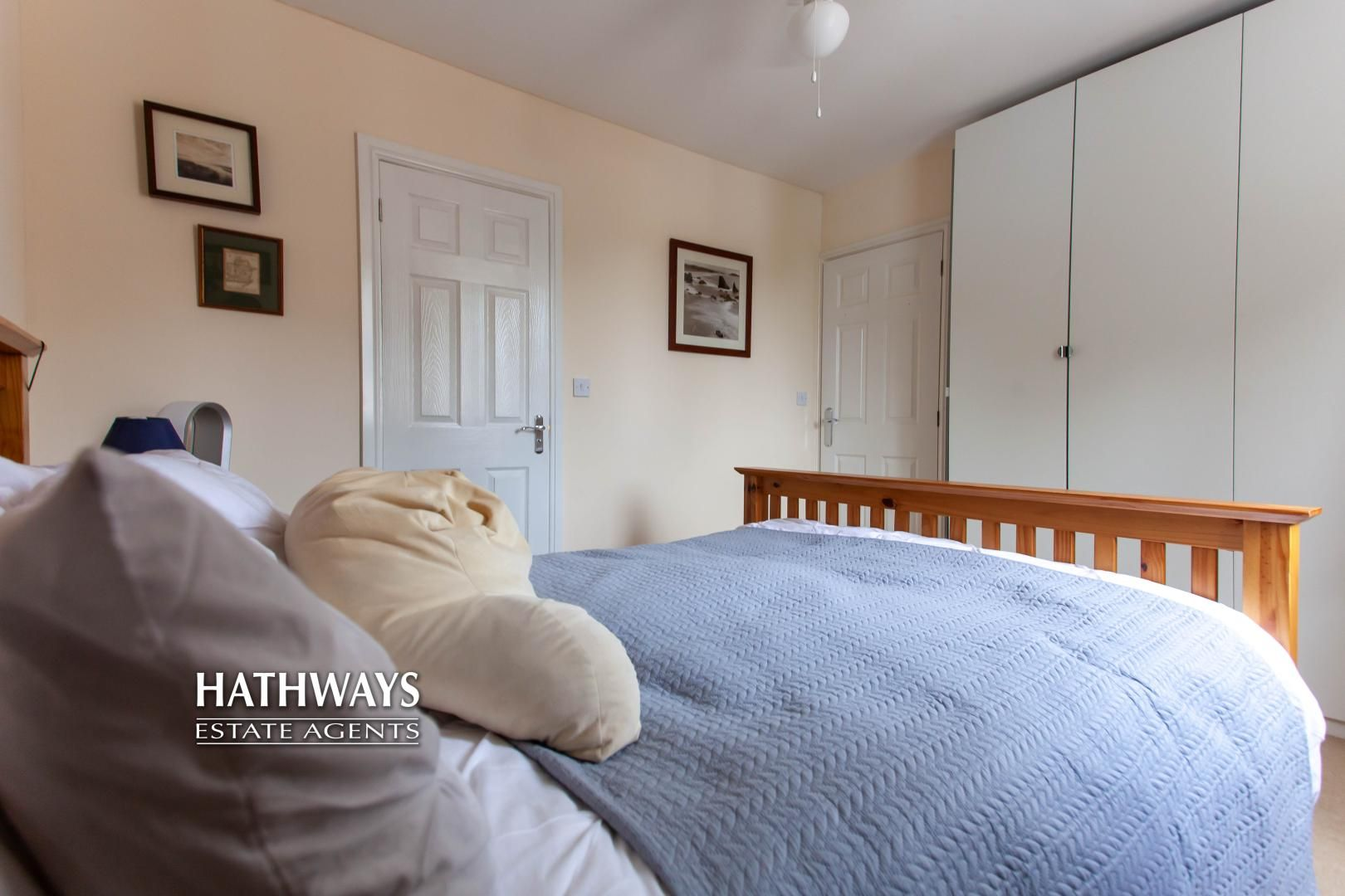 4 bed house for sale in Mill House Court  - Property Image 30
