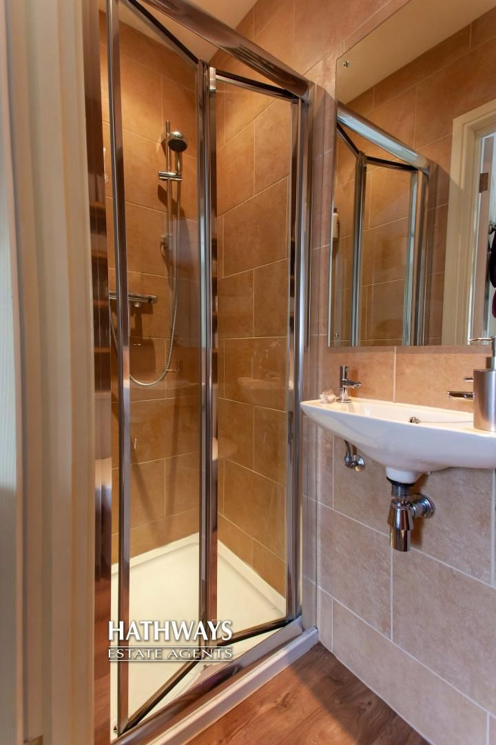 4 bed house for sale in Mill House Court 31