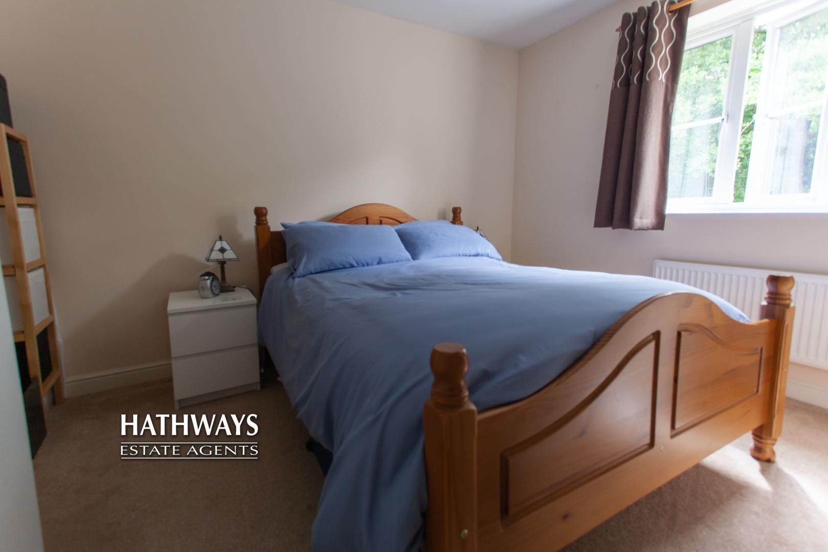 4 bed house for sale in Mill House Court  - Property Image 34