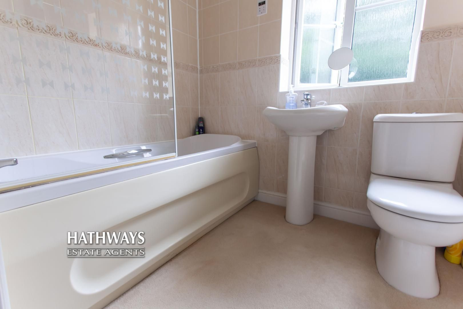 4 bed house for sale in Mill House Court 35