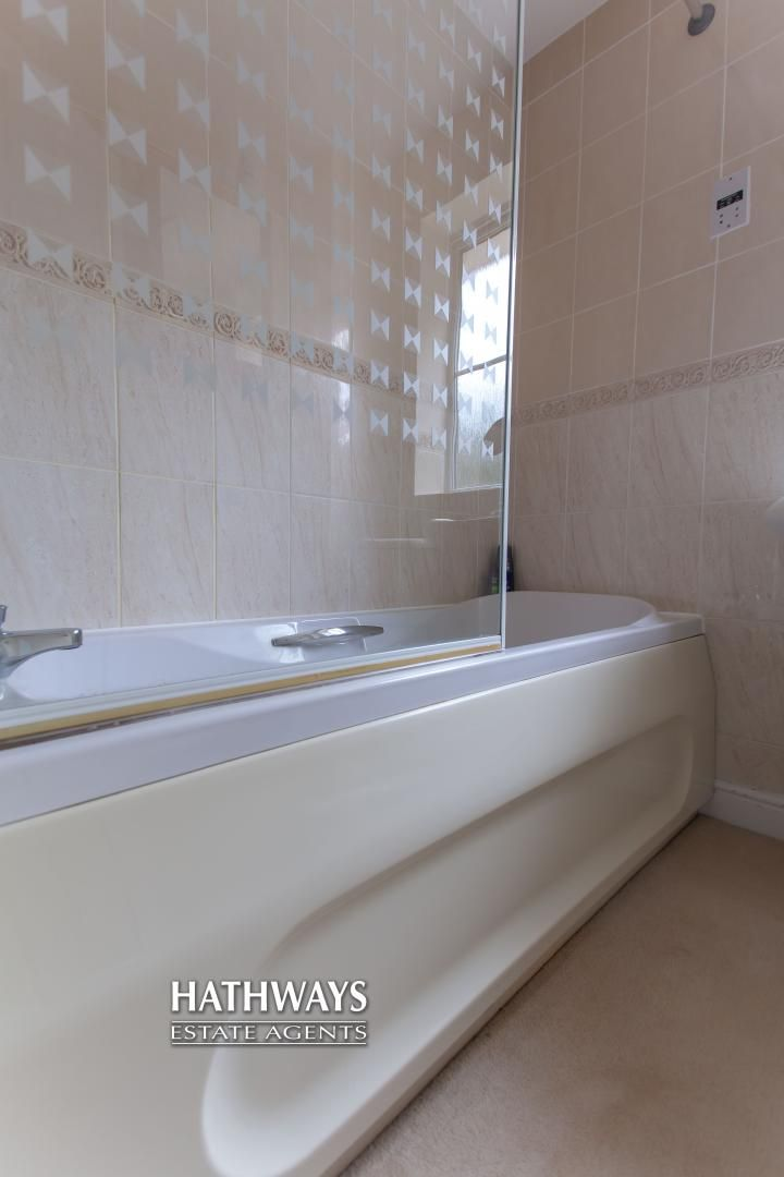 4 bed house for sale in Mill House Court  - Property Image 36