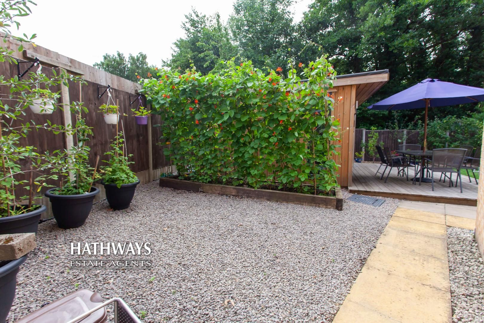 4 bed house for sale in Mill House Court  - Property Image 43