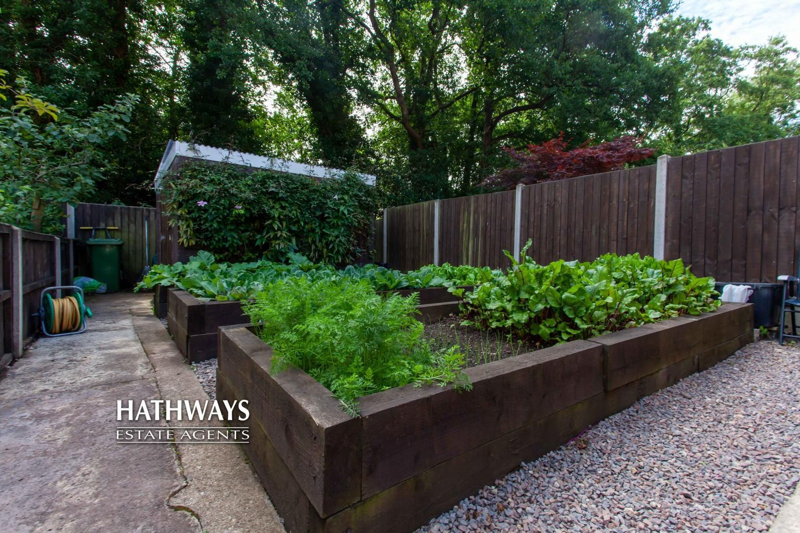 4 bed house for sale in Mill House Court  - Property Image 44