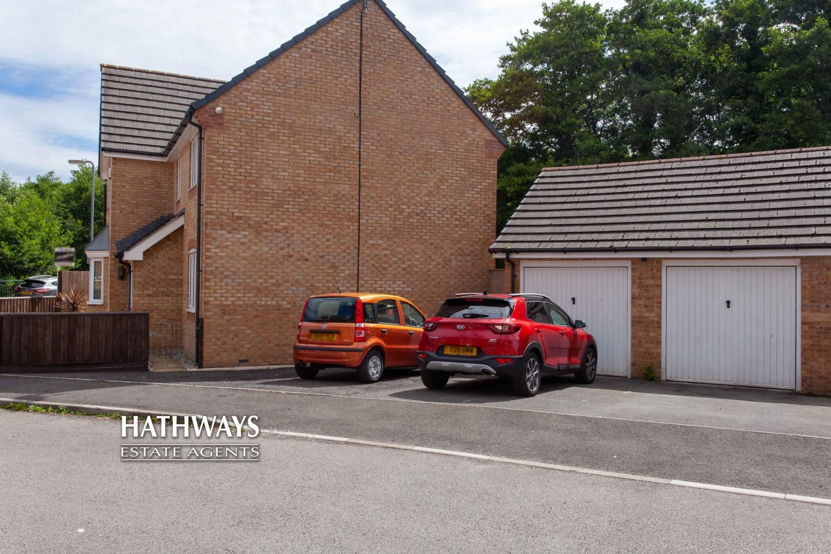4 bed house for sale in Mill House Court 46