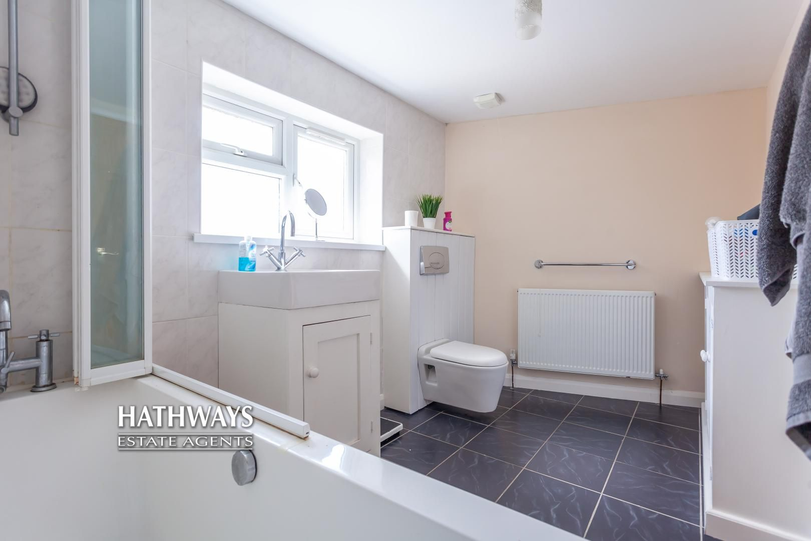 4 bed house for sale in Birchgrove Close  - Property Image 25