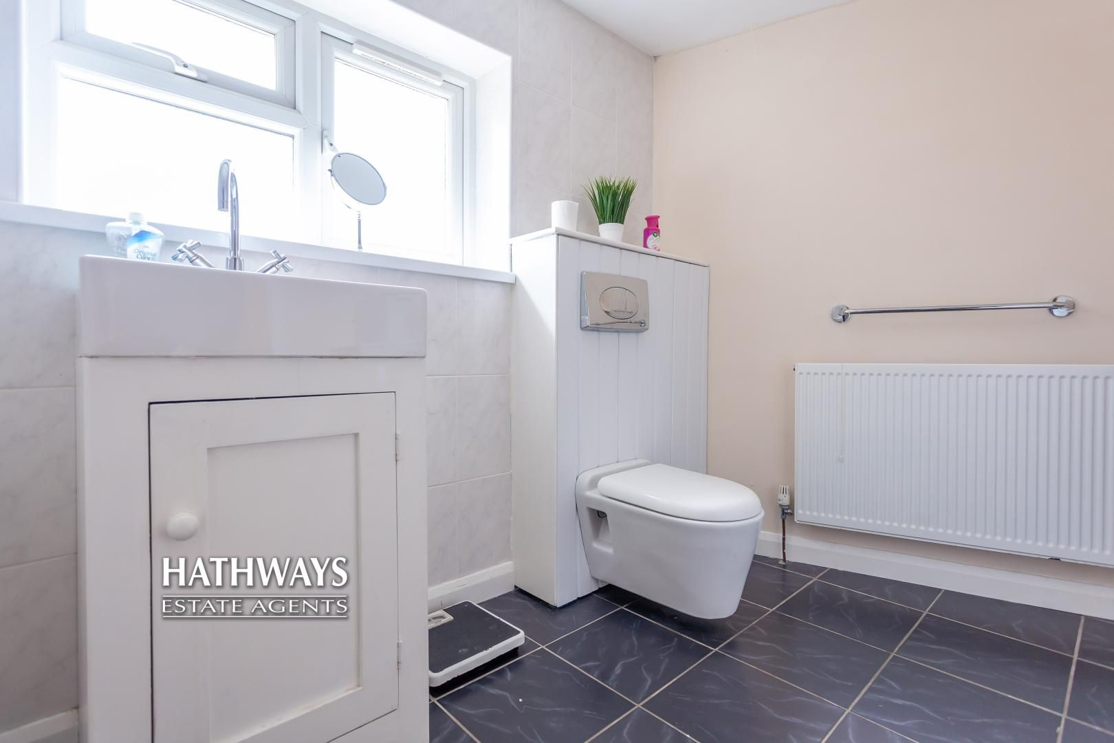 4 bed house for sale in Birchgrove Close  - Property Image 30