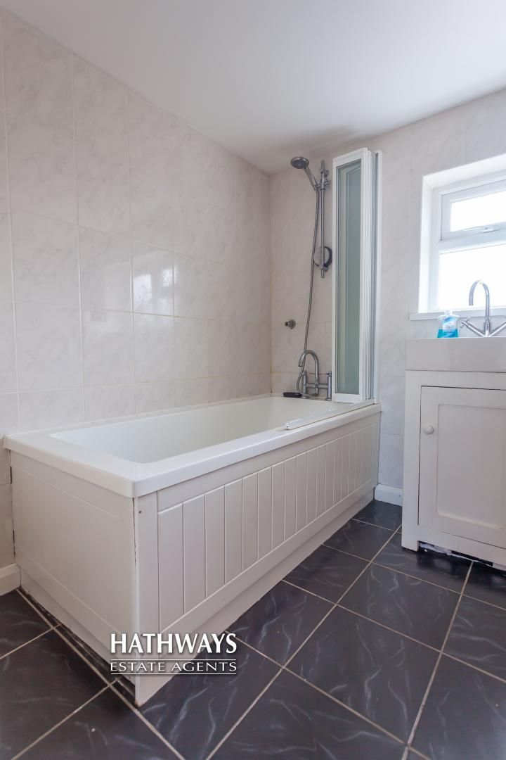 4 bed house for sale in Birchgrove Close  - Property Image 33
