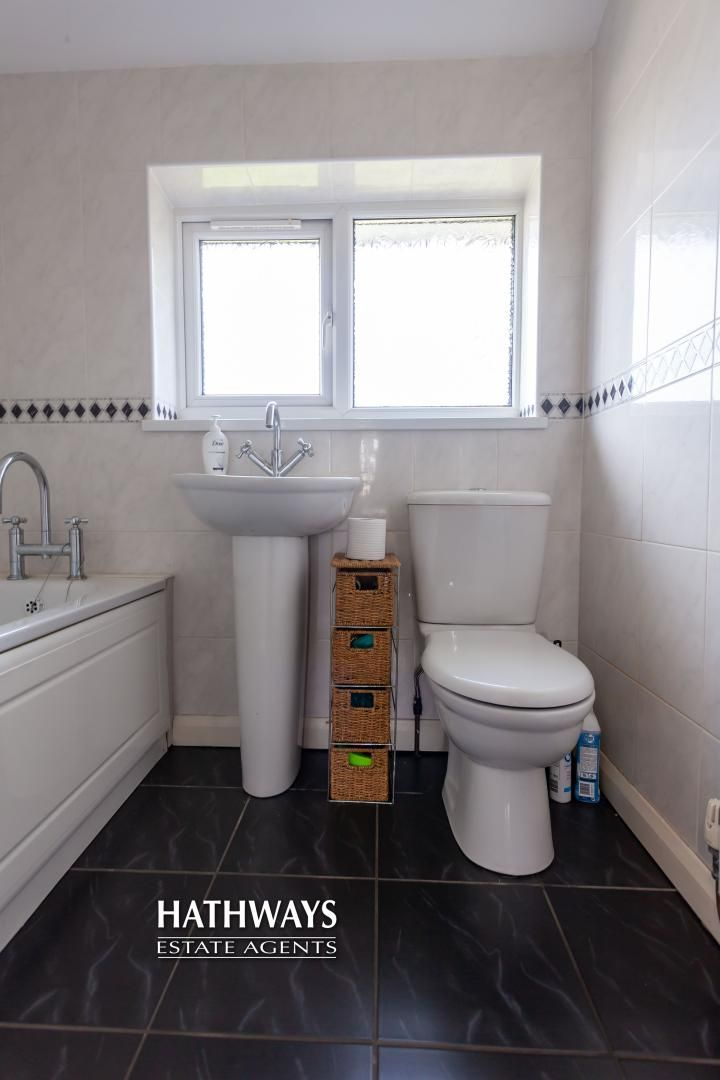 4 bed house for sale in Birchgrove Close  - Property Image 47
