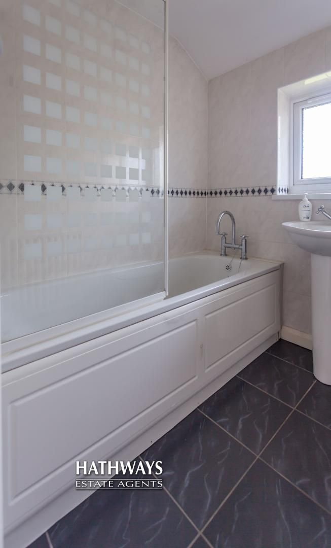 4 bed house for sale in Birchgrove Close  - Property Image 48