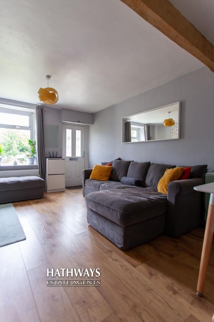 3 bed house for sale in Station Road 2