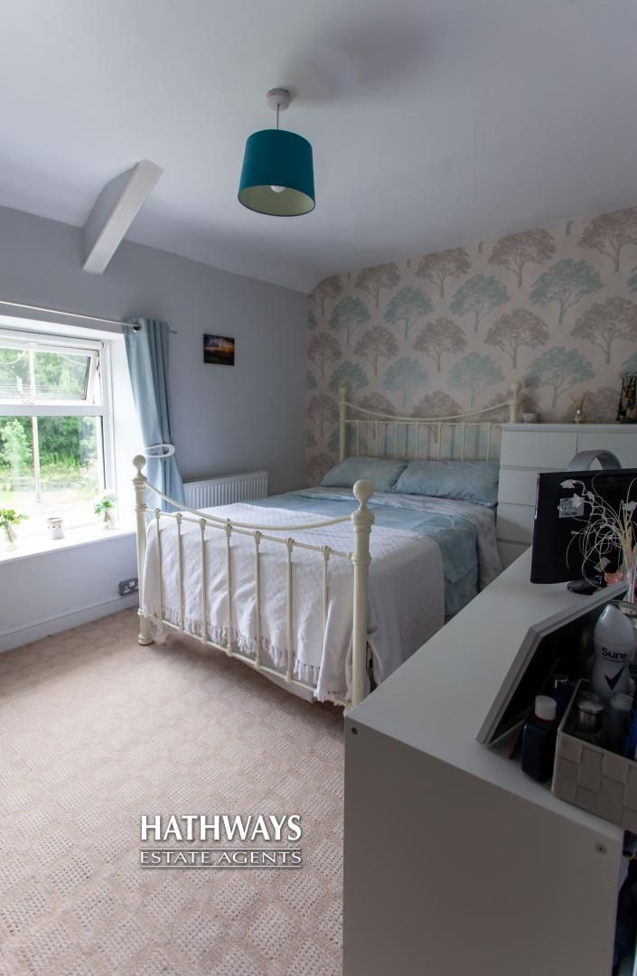 3 bed house for sale in Station Road 22