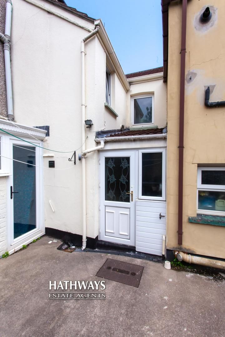 3 bed house for sale in Station Road 35