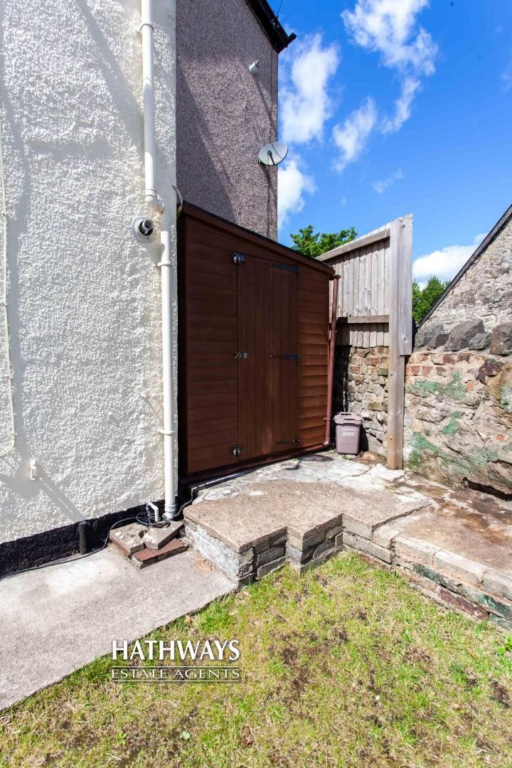 3 bed house for sale in Station Road 38