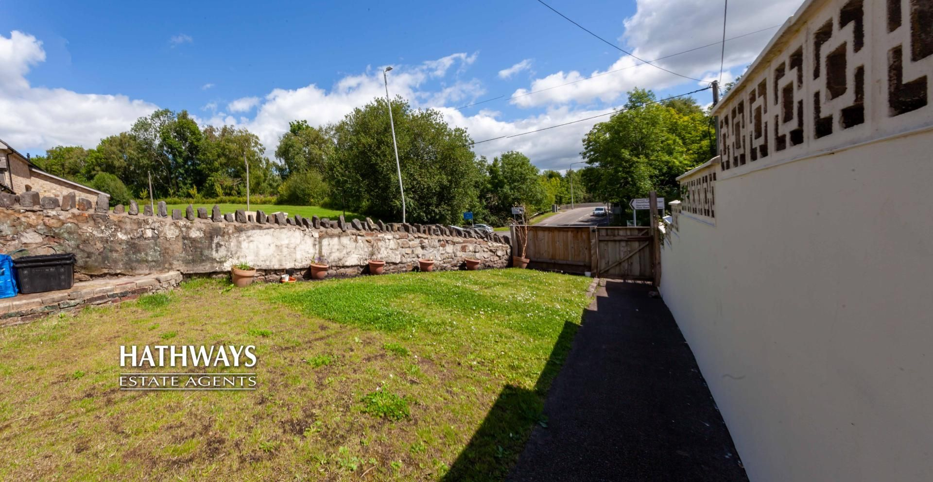 3 bed house for sale in Station Road  - Property Image 39